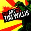 Tim Willis