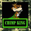 Chimpking