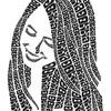 donnarebecca