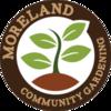 Moreland Community Gardening