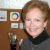 Janet Glatz