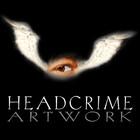 Headcrime