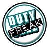 dutyfreak