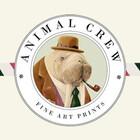 AnimalCrew