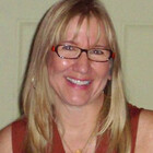 Laura J. Holman