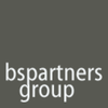 bspartners