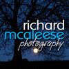 Richard McAleese