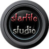 starlitestudio