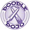 DoodleDojo