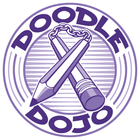 DoodleDojo