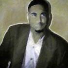 Solomon Walker