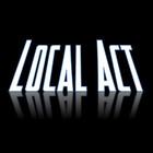 LocalAct