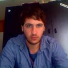 Andrew Kilgower