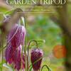 GardenTripod