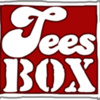 TeesBox