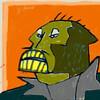 antdog13