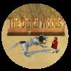 TheDigitalWoods
