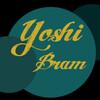 YoshiBram