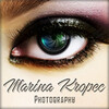 Marina Kropec