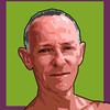 Douglas Simonson