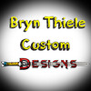 Bryn Thiele Custom Designs