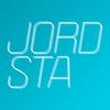 Jordan Gardiner