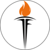 torchfire