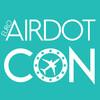 EuroAirdotCon