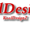 kooldesignz