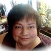 Sheila Van Houten