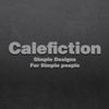 calefiction