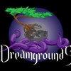 dreamgrounds