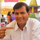 Deep Bhatia