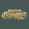 OfficeGangsta
