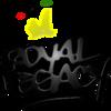 RoyalLegacy