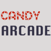 CandyArcade
