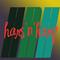HarsnHarp