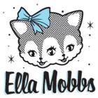 Ella Mobbs