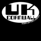 cornwalluk
