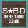 superstarbing