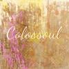 colossoul