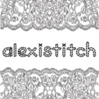 alexistitch
