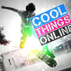 Coolthings