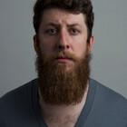 Sean Matthew Leary