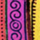 rubycreek