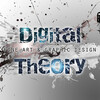 DigitalTheory