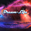 Dream-life