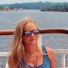 PhyllisAnne Pesce