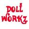 Dollworkz