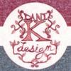 DaniKDesign